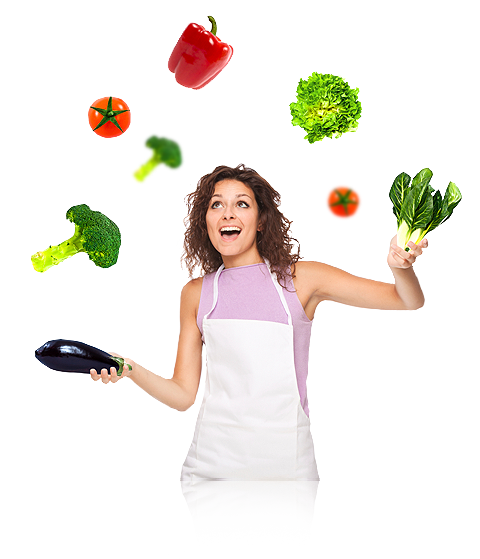 zywienie_kobieta_warzywa1