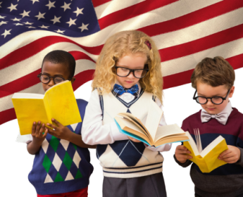 English Primary School Rekrutacja narok szkolny 2016/2017 rozpoczęta!