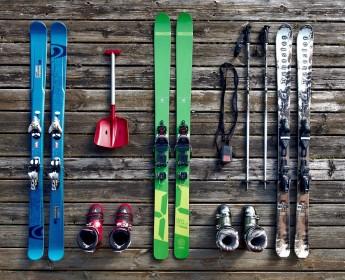 Ski trip :)