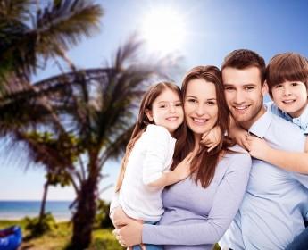 Family May :)