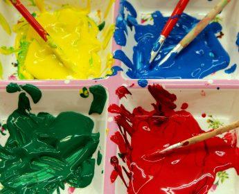 Junior Picasso week 2-6.08