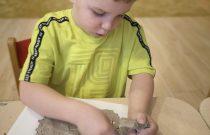 Jeżyki-Ceramika/ Hedgehogs-Ceramics