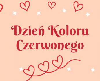 ♡ Walentynki ♡
